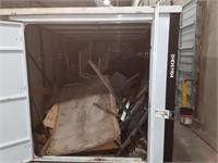 1-800-Pack-Rat BURNSVILLE, MN Storage Auction