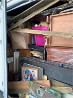 1-800-Pack-Rat INDIANAPOLIS IN Storage Auction