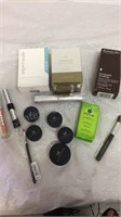 Assorted Beauty Products- Unused