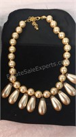 Joan Rivers Classic Collection Adjustable