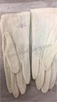 Isotoner, echotouch & Vintage Gloves