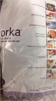 Orka Silicone Bakeware - NIP