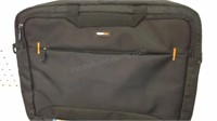 Amazon Lap Top Bag & Blast Netbook Cooling Stand