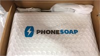 Phone Soap, CDs, Trimmers & More