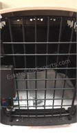 Great Choice Pet Carrier - approx 15x24