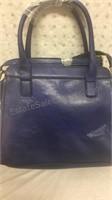 Trio of Purses/Handbags Some NWT