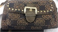 Assorted Purses, Wallets & More