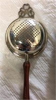 Vintage SilverPlate, International Silver Co, and