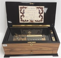 09/28/2020 - 26th Anniversary Fine Estates Online Auction