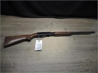 Remington 572 .22 Pump #1780760