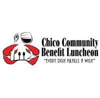 Chico Cioppino Feed Fundraiser Auction