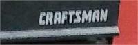 Craftsman Workbench 51x20x34