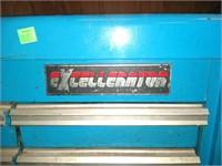 Exellerator Tool Box 35x19x20