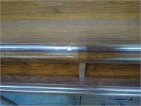 Television Cabinet 36x23x31