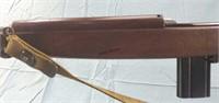 WWII Inland US MI 30 Caliber Carbine