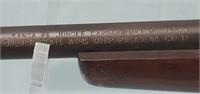 1915 British Enfield SMLE Mk I Jungle Carbine