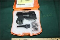 200930 - Guns Online Only Auction