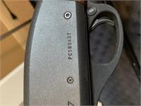Remington 11-87 12 Gauge Special Purpose Shotgun