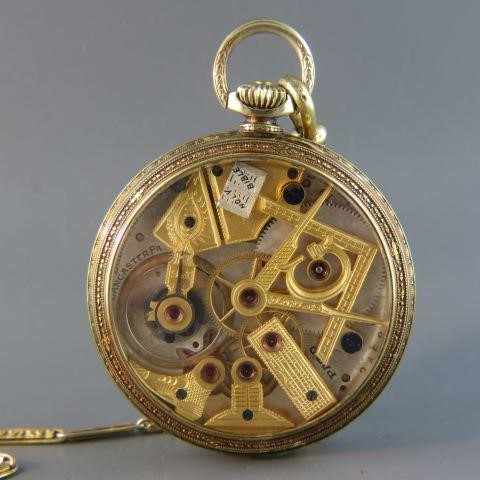 September 25 & 26, 2020 Antique Auction