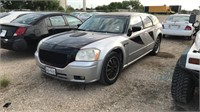 Southwest Auto Storage - Dallas - Online Auction DD