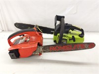 Sporting Goods and Tool Online Auction