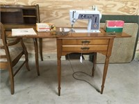 3 Day Online Estate Auction - Over 700 Lots!!!