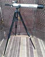 714 - BUSHNELL TELESCOPE