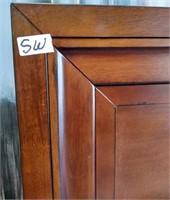 SW - NICE BEDROOM SET