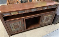 SW - STUNNING SIDEBOARD