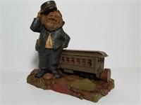 Virtual Antique Mall Auction #002 - Ends Sat 09/26 @ 2pm CT