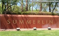 WELCOME TO OUR SUMMERLIN ON-SITE ONLINE AUCTION