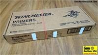 PREMIER-III Modern & Military Firearms Auction  #51