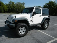 13-Trucks, SUV's & Cars Selling OnLine *Local Winchester Co.