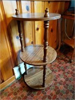 Royal Oak Online Estate Auction