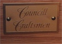Lot # 4159 -Councill Craftsman Beautiful