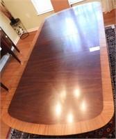 Lot # 4165 -Fancher Furniture Co. Smithfield