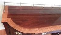 Lot # 4175 -Fancher Furniture Co. Smithfield