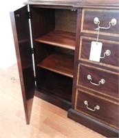 "Lot # 4176 -Fancher Furniture Co. ""Smithfield"