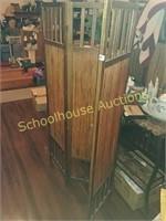 FLORA ONSITE Auction