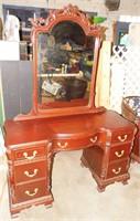 SR Auction Online Antique Toy Auction 09-19-2020