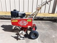 Heavy Equipment and Tool Auction - Round Rock TX