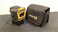 Stabila 5 Point Layout Laser