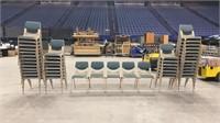 Central Bank Center/ Rupp Arena Liquidation Auction