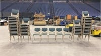 Central Bank Center/ Rupp Arena Liquidation Auction