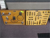 Online Only Auction - Plumbing Fixtures, Sinks, Tubs & More