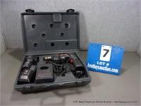 Barker Electrical Online Auction, October 6, 2020   A1247
