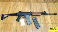 AMERICAN TACTICAL GALEO 5.56 MM BATTLE RIFLE Rifle