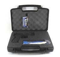 Sig Sauer P220 Pistol cal. 22 LR SN:  G509235 in