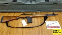 Beretta 62 .308 cal. Rifle. Excellent Condition. 1