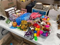 Sept 26 - Coins, Signs, Tools, Antiques, Batteries & MORE!